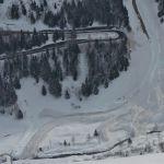 avalanche de La Chenau du 17.02.2014 038 1280x853